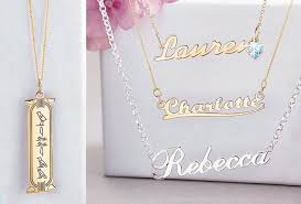 Personalised Your Gifts